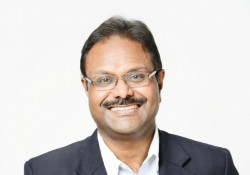 Naveen Khajanchi is chief executive of Executive Search Service, an executive coach and a family business adviser.