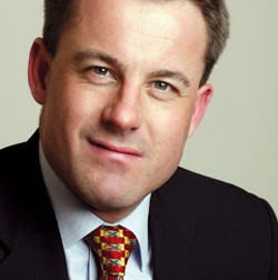 Philip Makeown is a leadership coach and mentor for family business owners and family business successors.