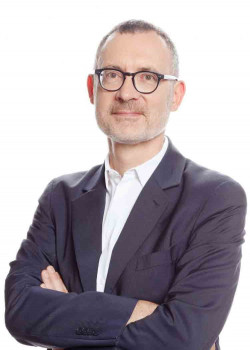 Pierre-Emmanuel Struyen is the chairman and managing director of Supernova Invest.